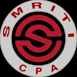Smriti CPA LLC
